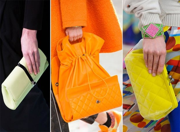 fall_winter_2014_2015_handbag_trends_neon_bags2