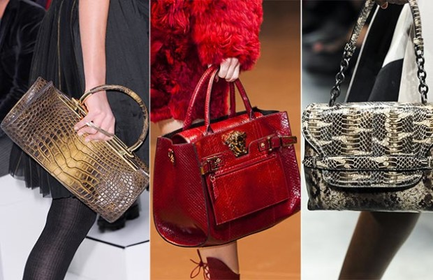 fall_winter_2014_2015_handbag_trends_reptile_skin_bags