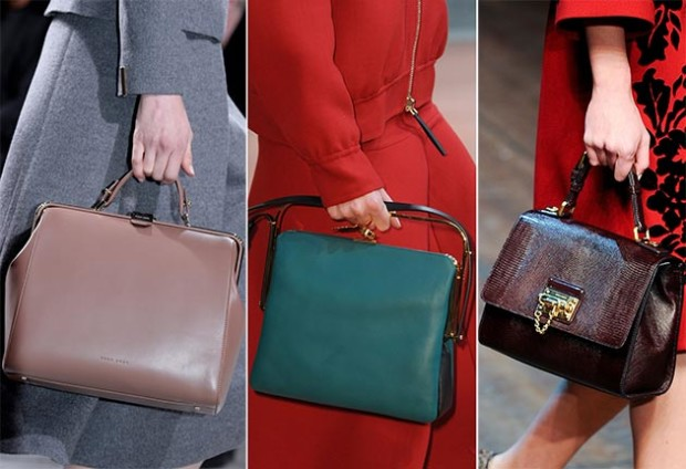 fall_winter_2014_2015_handbag_trends_retro_bags1