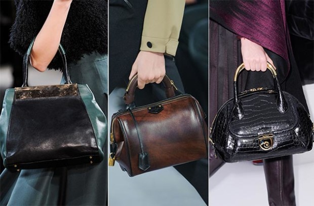 fall_winter_2014_2015_handbag_trends_retro_bags2