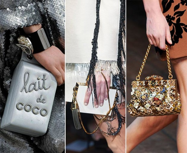 fall_winter_2014_2015_handbag_trends_ridicule_bags