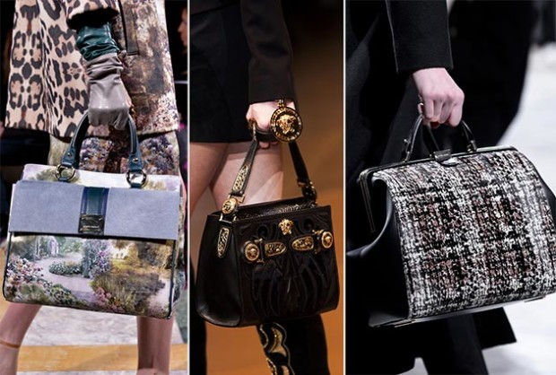 fall_winter_2014_2015_handbag_trends_sac_voyages_and_briefcases