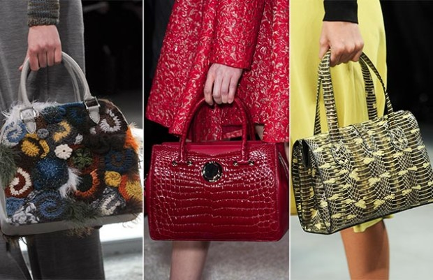 fall_winter_2014_2015_handbag_trends_satchel_bags