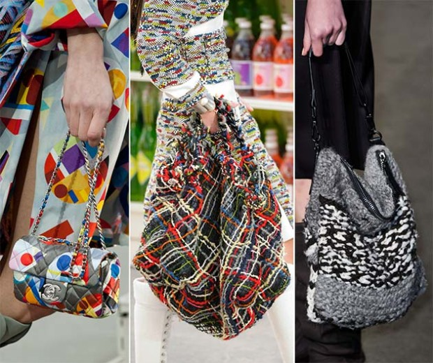 fall_winter_2014_2015_handbag_trends_textile_bags