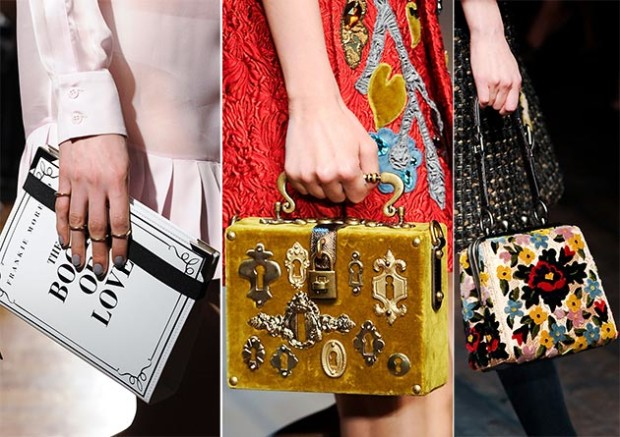 fall_winter_2014_2015_handbag_trends_unique_forms_of_bags1