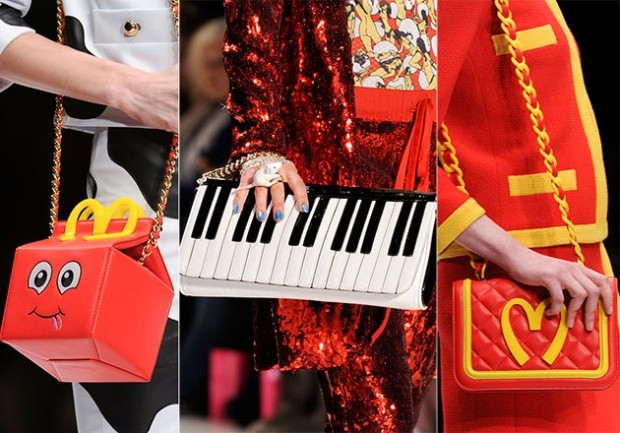 fall_winter_2014_2015_handbag_trends_unique_forms_of_bags2
