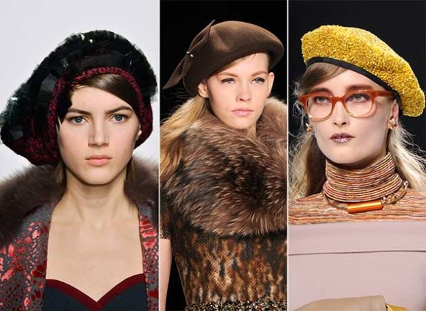 fall_winter_2014_2015_headwear_trends_berets1