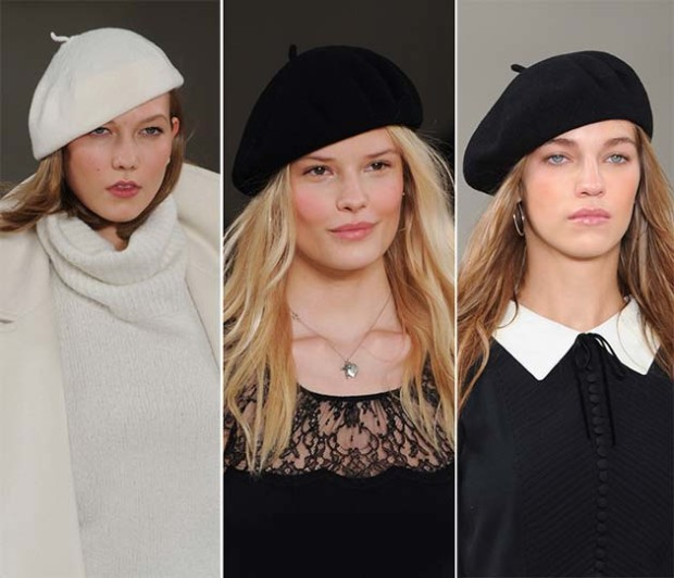 fall_winter_2014_2015_headwear_trends_berets2