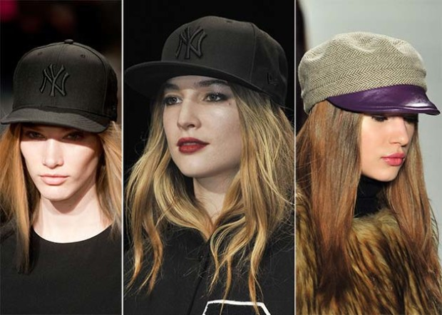 fall_winter_2014_2015_headwear_trends_caps1