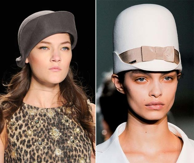fall_winter_2014_2015_headwear_trends_cloche_hats