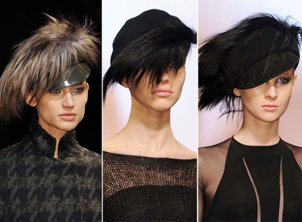 fall_winter_2014_2015_headwear_trends_extravagant_feathery_hats