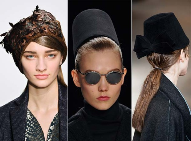 fall_winter_2014_2015_headwear_trends_fez_hats