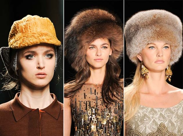 fall_winter_2014_2015_headwear_trends_fur_hats1