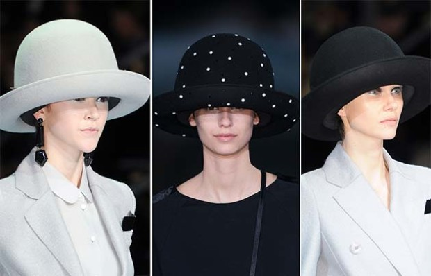 fall_winter_2014_2015_headwear_trends_oversized_bowel_hats