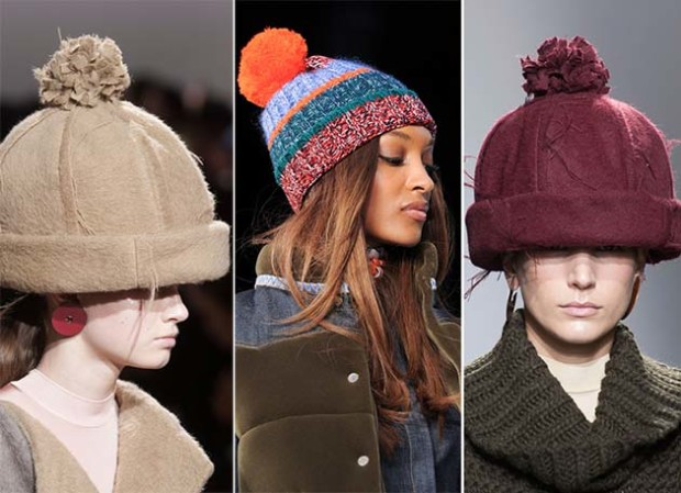 fall_winter_2014_2015_headwear_trends_pom_pom_hats
