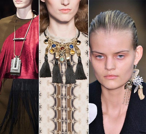 fall_winter_2014_2015_jewelry_trends_catchy_jewelry3