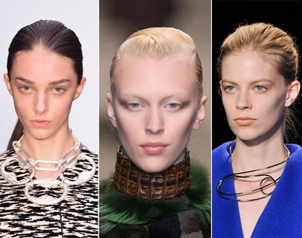 fall_winter_2014_2015_jewelry_trends_chokers