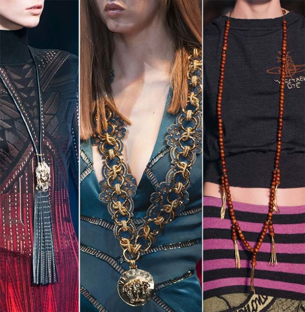 fall_winter_2014_2015_jewelry_trends_elongated_chains