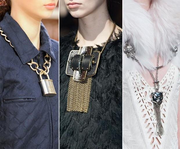 fall_winter_2014_2015_jewelry_trends_pendants
