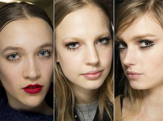 fall_winter_2014_2015_makeup_trends_Twiggy_lashes