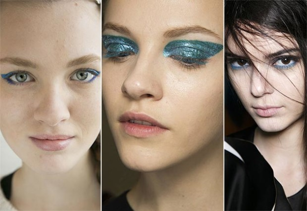 fall_winter_2014_2015_makeup_trends_blue_eye_makeup