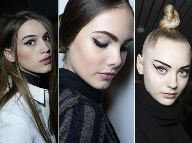 fall_winter_2014_2015_makeup_trends_cat_eye_makeup