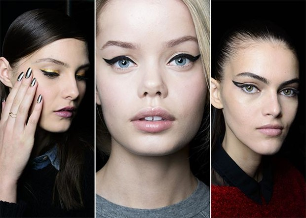 fall_winter_2014_2015_makeup_trends_eye_arrows