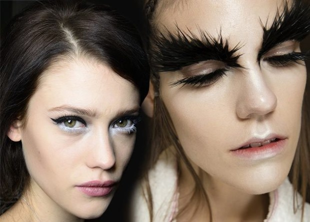 fall_winter_2014_2015_makeup_trends_fashionisers