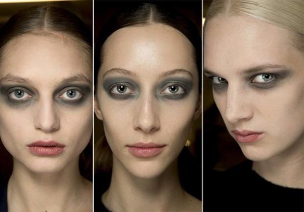 fall_winter_2014_2015_makeup_trends_military_makeup