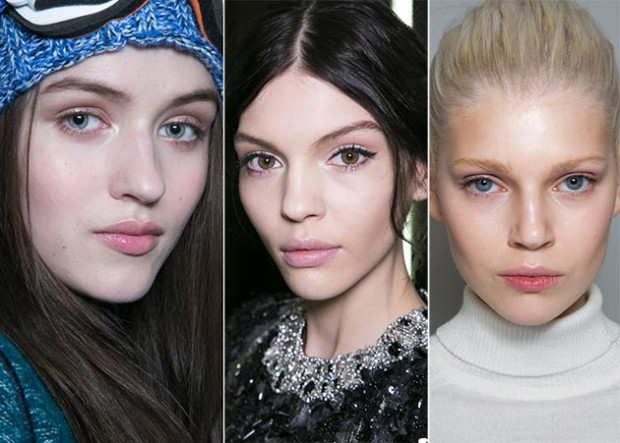fall_winter_2014_2015_makeup_trends_natural_makeup1