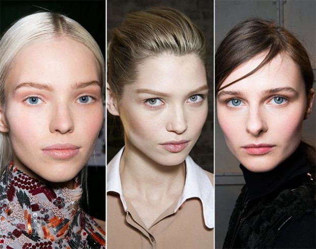 fall_winter_2014_2015_makeup_trends_natural_makeup2 (1)