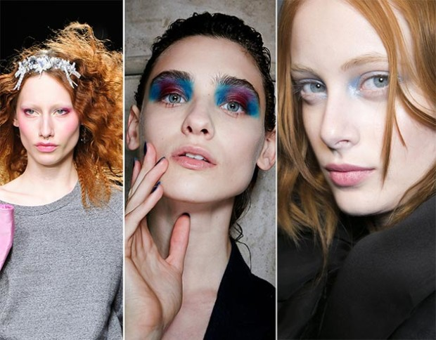 fall_winter_2014_2015_makeup_trends_ombre_smokey_eye_makeup
