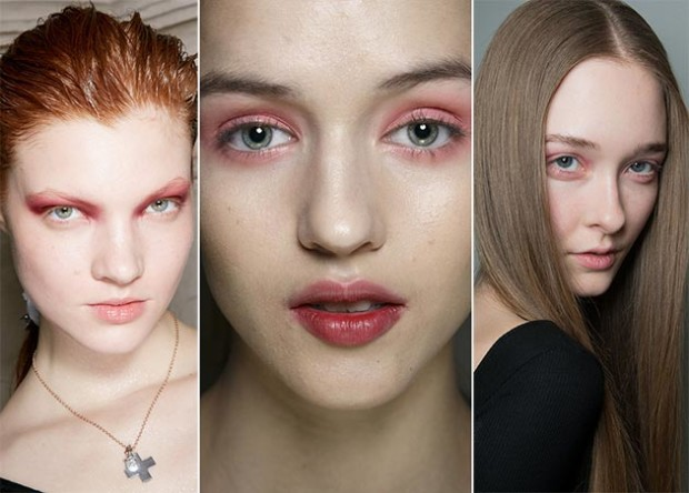 fall_winter_2014_2015_makeup_trends_pink_eye_makeup