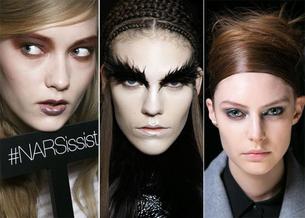 fall_winter_2014_2015_makeup_trends_punk_and_futuristic_makeup