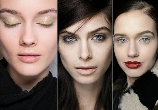 fall_winter_2014_2015_makeup_trends_smokey_eye_makeup2