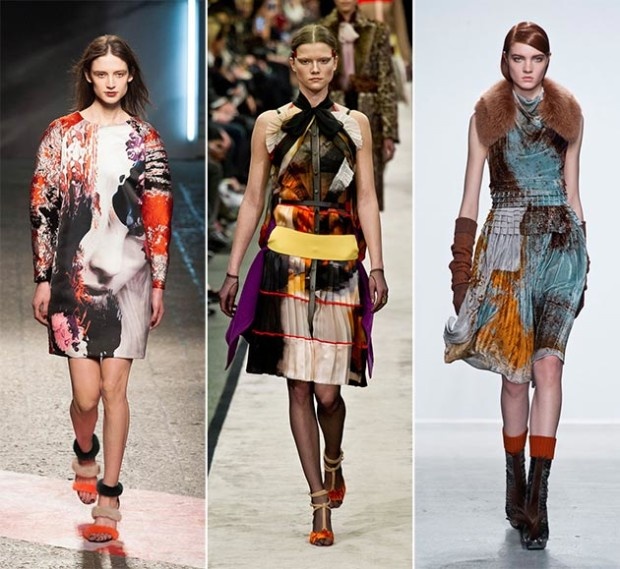 fall_winter_2014_2015_print_trends_artistic_and_abstract_prints