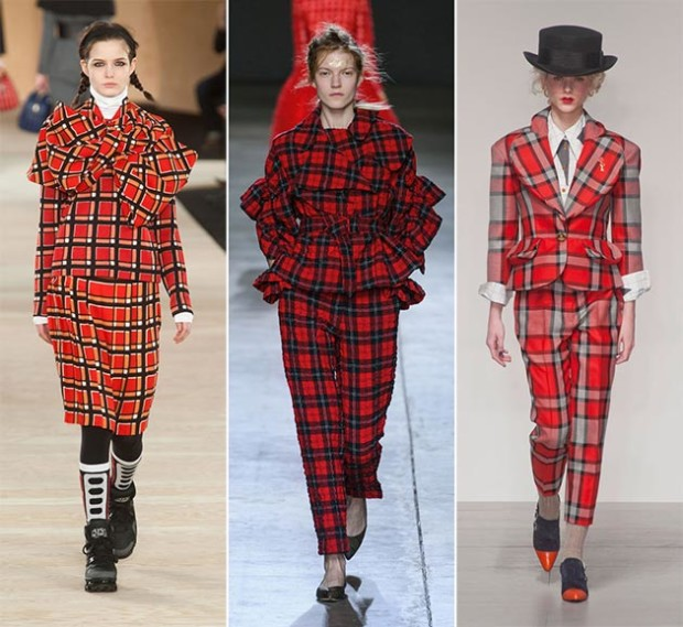 fall_winter_2014_2015_print_trends_checkered_patterns1