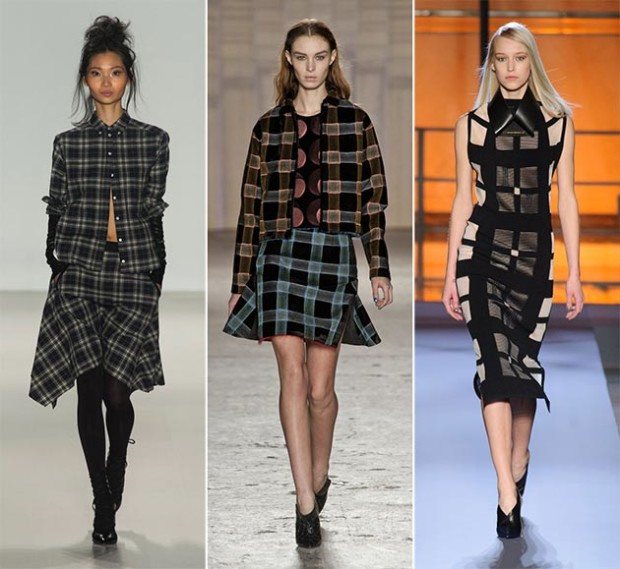 fall_winter_2014_2015_print_trends_checkered_patterns2