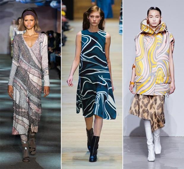 fall_winter_2014_2015_print_trends_curvy_lines