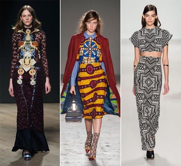 fall_winter_2014_2015_print_trends_ethnic_prints