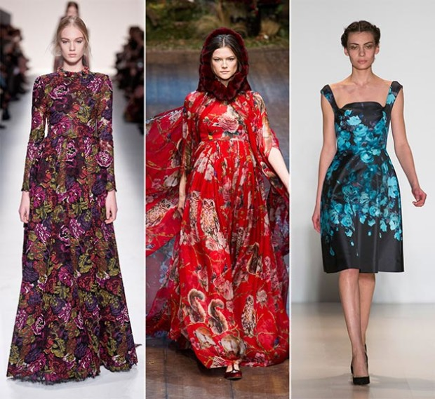 fall_winter_2014_2015_print_trends_floral_prints