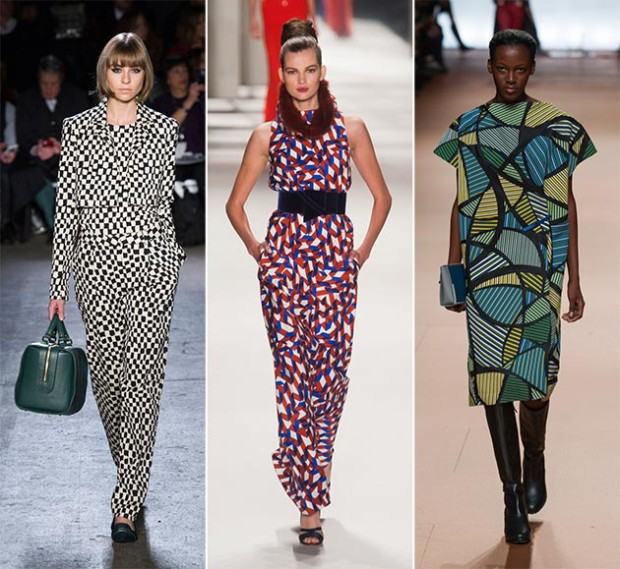 fall_winter_2014_2015_print_trends_geometric_color_blocked_patterns