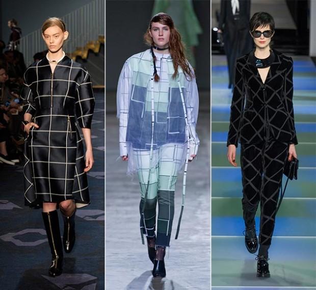 fall_winter_2014_2015_print_trends_geometric_thin_lines