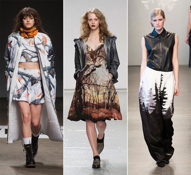 fall_winter_2014_2015_print_trends_landscape_and_tree_prints