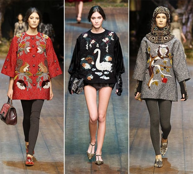 fall_winter_2014_2015_print_trends_landscape_and_tree_prints1