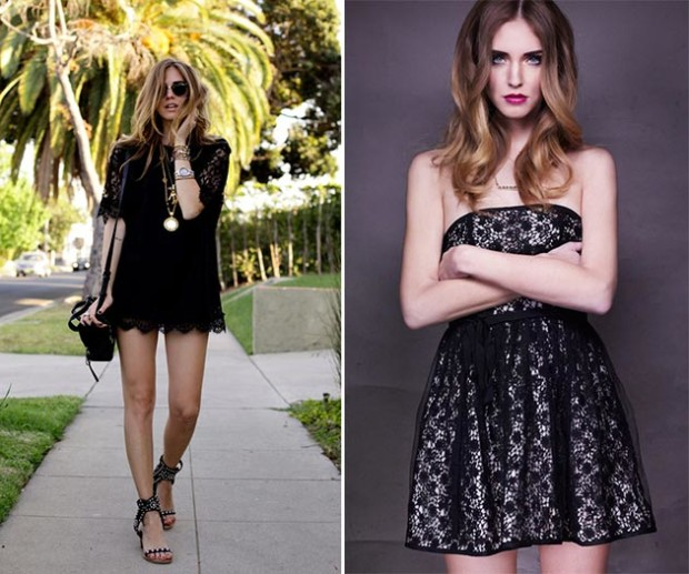 fashion_tips_for_wearing_a_little_black_dress_fashionisers