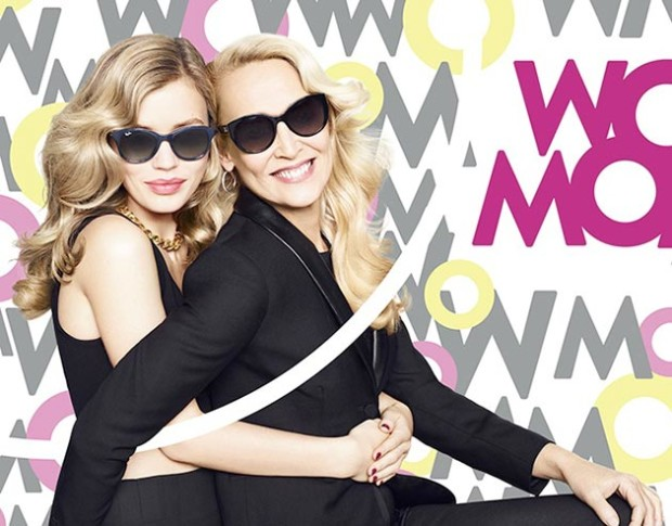 georgia_may_jagger_jerry_hall_for_sunglass_hut_2014_campaign1