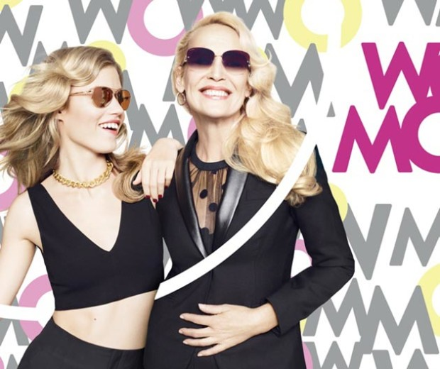georgia_may_jagger_jerry_hall_for_sunglass_hut_2014_campaign2
