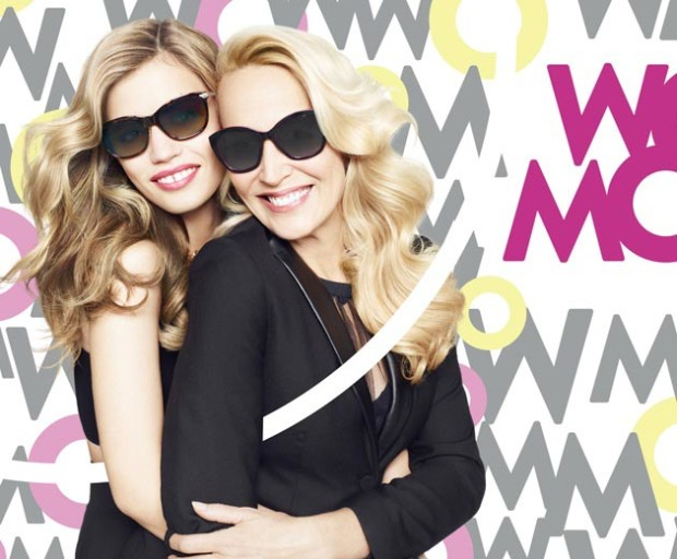 georgia_may_jagger_jerry_hall_for_sunglass_hut_2014_campaign4