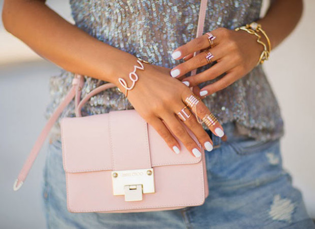 how_to_choose_the_best_jewelry_according_to_your_skin_tone_fashionisers